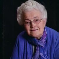 Delores K Schlienz of Lincoln Nebraska  August 13 2020