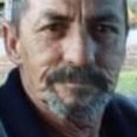 Anthony T-Bass Wayne Bergeron  September 16 1962  August 29 2020