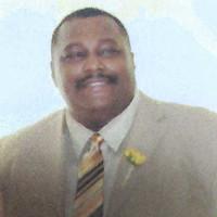 Bobby Earl Jackson  December 25 1954