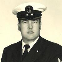 John L Shoemaker  February 14 1938  September 29 2020
