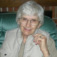 Gracie Lois Bailey  October 27 1941  September 10 2020