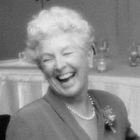 Ann  Ayers  February 15 1932  September 14 2020