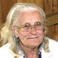 Sandra J Steltz  September 14 2020