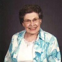 Dorothy Marie Koneman  March 04 1926  September 05 2020