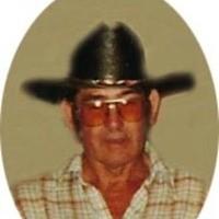 Thomas Martin Meshell of Zwolle Louisiana  February 20 1928  September 17 2020