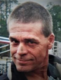 Kriss Bauman  August 24 1954  September 24 2020 (age 66)