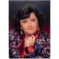 Jessica Toogie Cormier  August 18 1964  September 26 2020