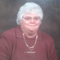 Linda Gayle Bibby  April 22 1946  September 26 2020