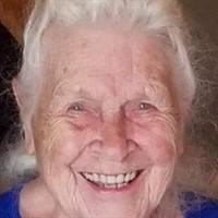 Arline  Chickie Ellis  February 1 1926  September 28 2020