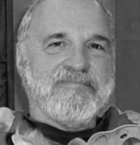 Curtiss Lloyd Hall  November 25 1946  September 29 2020 (age 73)