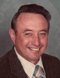 Dean Arthur Jones  March 25 1933  September 28 2020 (age 87)
