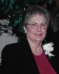 Eleanor D Sheehan Gugenberger  August 6 1935  September 29 2020 (age 85)