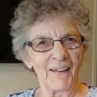 Ethel J Riehbrandt  2020