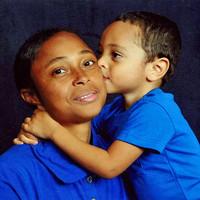 Jasmun Ann and Diego Escobedo Ozenne  August 06 1981  September 19 2020