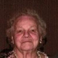 Loann Janette Oberkiser  November 10 1927  September 27 2020