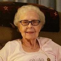 Mary Doris Cantrell Jones  December 16 1931  September 28 2020
