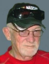 Michael H Mike Mason  February 20 1945