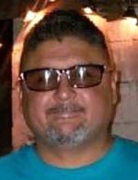 Raymond Mark Hernandez Sr  September 12 1980  September 26 2020 (age 40)