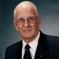 Richard L Hansen  January 19 1932  September 30 2020