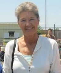 Rogina E Bailey  October 30 1956  September 29 2020 (age 63)