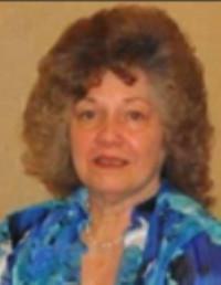 Sandra Kay Thornton Murbarger  April 1 1946  September 28 2020 (age 74)