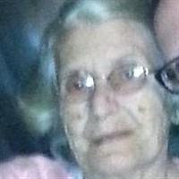 Wilma Jane Reynolds Foland  September 23 2020