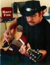 Acree Davis Funeral Home Archives United States Obituary Notice 2020 October My feet are freezing and he's not here to keep them warm 😢. united states obituary notices