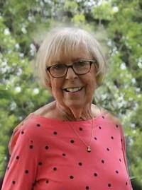 Barbara L Bloom  April 1 1947  May 31 2020 (age 73)