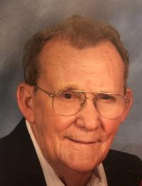 Eric Joseph Lavergne  June 27 1931  October 16 2020 (age 89)