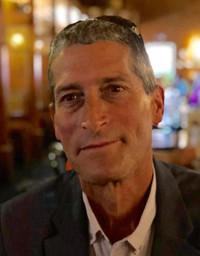 Paul Dallas Groseclose  April 25 1966  October 14 2020 (age 54)