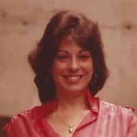 Karen Sue Falvo  December 13 1951  October 29 2020