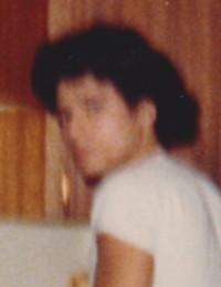 Antonio Tony Fabius Silva  October 5 1958