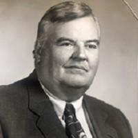 Donald E Sherrell Jr  January 30 1946  November 27 2020