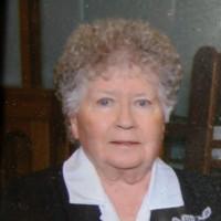 Rita Stenger  September 20 1931  November 26 2020