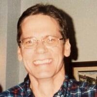 Mario J Espino of Elizabeth New Jersey  November 17 1961  December 30 2020