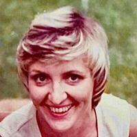Joan K Lasky  October 23 1934  January 20 2021