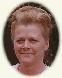 Ann Lee Eagler  June 25 1945  February 20 2021 (age 75)