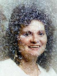 Cynthia Candy A Robinson McMillan  January 18 1961  February 13 2021 (age 60)