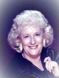 Fay Colp Carey  November 7 1932  February 21 2021 (age 88)