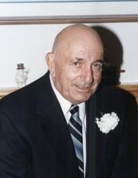 Samuel C DeBono  July 11 1929  March 20 2021 (age 91)