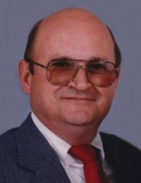 Robert Earl Smith  May 15 1946  May 1 2021 (age 74)