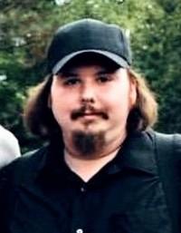 Steven A Drotar  February 12 1988  April 4 2021 (age 33)