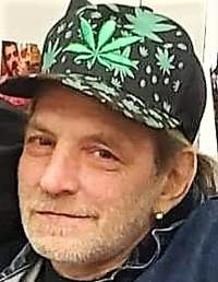 Thomas R Kolsky  August 4 1956  April 8 2021 (age 64)