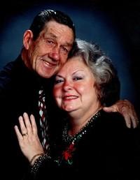 Deborah Debbie A Shannon Noble  June 30 1951  April 20 2021 (age 69)