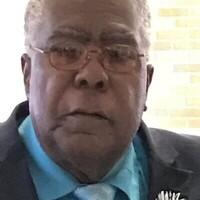 Roger Ray Jackson  December 24 1942  April 24 2021