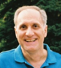 William J Bartman Jr  April 27 1954  May 2 2021 (age 67)