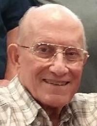 Charles Chuck F Friedli  March 16 1931  May 21 2021 (age 90)
