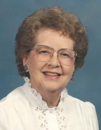 Corinne Ruth Wakeman  December 5 1923  May 23 2021 (age 97)