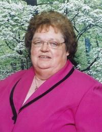 Marsha Kay Butrick  May 17 1945  May 25 2021 (age 76)