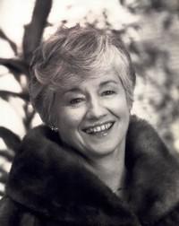 Joan Gilhooley  August 2 1929  May 31 2021 (age 91)